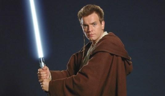 ewan-mcgregor-star-wars-episode-i-the-phantom-menace-01-600x350
